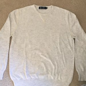 J Crew sweatshirt size medium